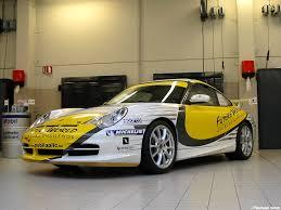 porsche 996 rally car porsche 996 gt3 rs road challenge registry vierenzestig