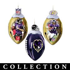 20 best ravens stuff images on baltimore