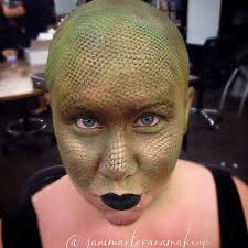 airbrush special effects makeup 14 best bald cap prosthetic pieces images on make up
