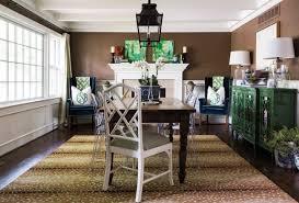 Home Design Center Kansas City Kansas City Spaces