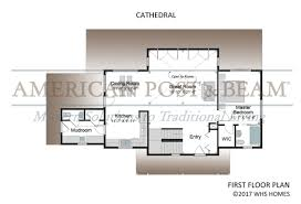 house plans with mudroom mountain lake floor plans american post u0026 beam homes modern