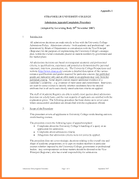ucas personal statement for quantity surveying critical thinking