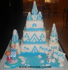 www sweetsusy com cakes fondant 2