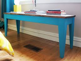 Tarva Bed Hack by Bedroom Bench Ikea Bar Table Ikea Ikea Nornas Bench Amp Tarva Bed