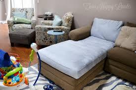 sofa slipcover diy sofa marvelous reupholster sofa diy img 3040 reupholster sofa