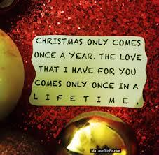 christmas love quotes u2013 happy holidays