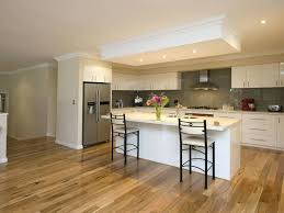 open kitchen plans with island open kitchen plans with island large open plan kitchen with island