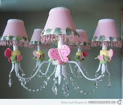 Little Girls Chandeliers 12 Best Chandeliers For The Girls Room Images On Pinterest