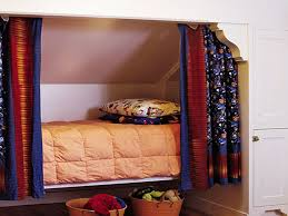 Bed Fort 10 Diy Indoor Forts U0026 Play Spaces Inhabitots