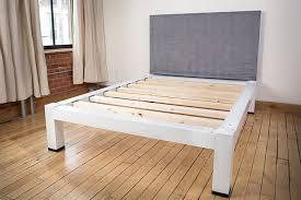 contemporary bed francis lofts u0026 bunks