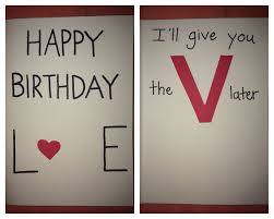 valentines gifts for boyfriend uncategorized best personalized gifts for him imag