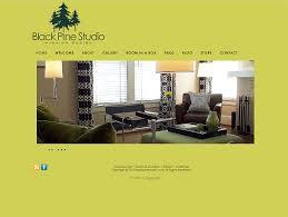 best home interior websites home interior design websites home design ideas homeplans