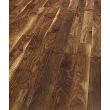 Dark Cherry Laminate Flooring Black Cherry Laminate Flooring Wood Floors