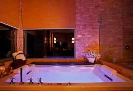 Choosing A Bath Tub Big Enough To Soak In I Change My Kohler 2018 Jacuzzi Bathtub Prices Average Cost Of Installing A Jacuzzi Tub