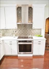Glass Tile Backsplash Diy by Kitchen Glass Backsplash Kitchen Glass Subway Tile Backsplash