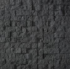 White Concrete Wall Concrete Wall Cladding Panel Exterior Interior Colored