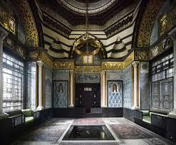 magnus walker house 12 incredible artists u0027 homes you can visit