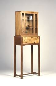 Capital Furniture In Jackson Ms by 51 Best Furniture U0026 Decor Images On Pinterest Woodwork Drawings