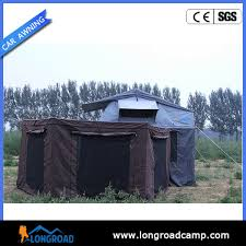 Tent Awnings For Sale 4x4 Foxwing Awning 4x4 Foxwing Awning Suppliers And Manufacturers