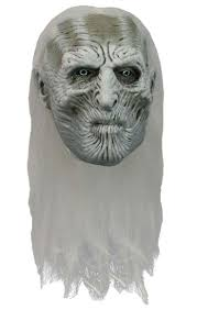 latex masks halloween 105 best halloween ideas images on pinterest halloween ideas
