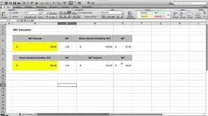 Detailed Construction Cost Estimate Spreadsheet Excel Construction Estimating Template Virtren Com