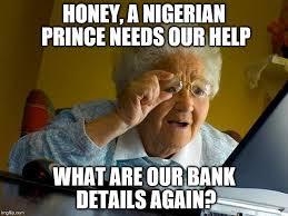 Computer Grandma Meme - 85 best granny memes images on pinterest funny images funny pics