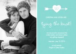 wedding announcement cards online wedding announcements wedding announcement ideas