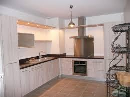 vente cuisine en ligne cuisine drome vente classique style cottage anglais en ligne notre