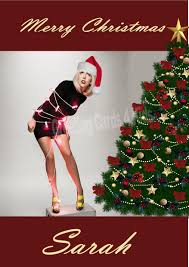 images of lady gaga christmas ornament all can download all