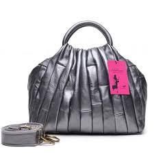 designer handbags on sale top handle purse designer handbags sale shoulder bags for
