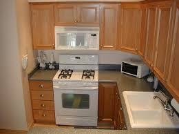 kitchen door furniture kitchen wooden kitchen cupboard doors with knob pulls how to