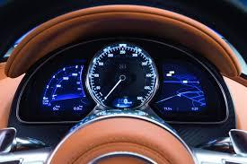 bugatti galibier top speed chiron will be profitable fund bugatti u0027s next project