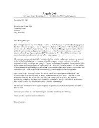 Cv For Pharmacy Technician Pharmacy Technician Description Resume First Job Resume