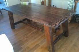 Used Kitchen Tables Home Design Ideas And Pictures - Kitchen table reviews