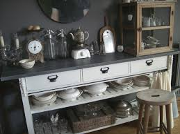 Sideboards For Dining Room by Best 20 Sideboards Uk Ideas On Pinterest Chest Of Drawers Grey