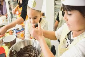 cours cuisine inspirational cours de cuisine valence fresh hostelo