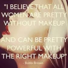 hair and make up artist on love lust or run quotes by makeup artists makeup pinterest makeup artist and