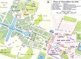 giardini di versailles storia della reggia di versailles