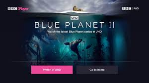 bbc home design videos making blue planet ii available in uhd u0026 hdr on bbc iplayer bbc r u0026d