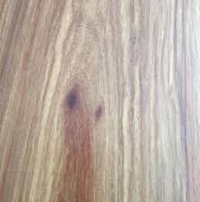 Laminate Flooring Pietermaritzburg Kiaat Pterocarpus Angolensis Timber Products Tegs Timbers