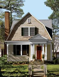 how to enhance the curb appeal of your house dutch colonial