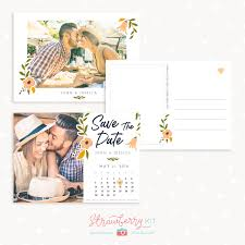 100 template for save the date cards free printable wedding