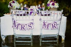 purple wedding decorations gorgeous purple and white wedding table decorations wedding simple