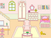 Dollhouse Decorating by Dollhouse Decorating Games 1