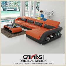 divani famosi famosa divano disegni famosi divani mobili stile europeo in