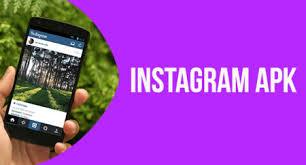 instragam apk instagram apk v29 0 0 3 95 for android ios 2018