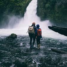 travel partner images Your perfect zodiac travel partner jpg