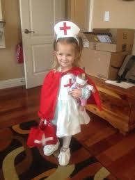 Nurse Costume Halloween Cute Nurse Costumes Kids Costumepedia Nurse Costumes