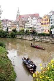 Baden Baden Postleitzahl Die Besten 25 Karte Baden Württemberg Ideen Auf Pinterest
