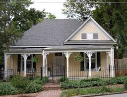 25 best horace house ideas images on pinterest exterior shutters